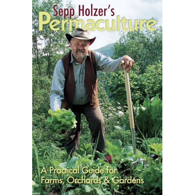 A Practical Guide For Farmers
