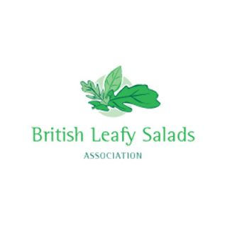 British Leafy Salads Association