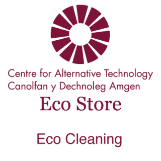 CAT Eco Cleaning