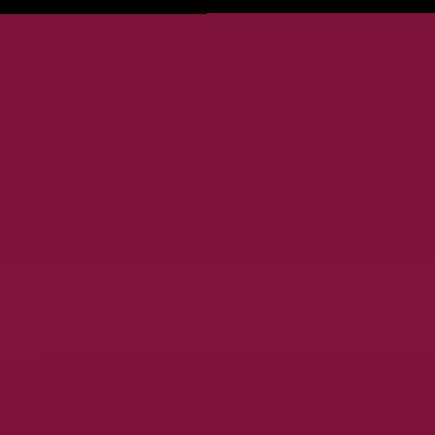 CAT Green Lifestyle Books