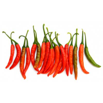Calcutta Long Pepper