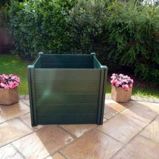 Compost Bin 500 Litre Capacity