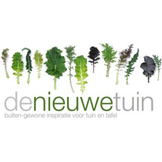 Denieuwetuin Nursery