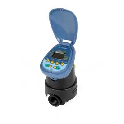 Galcon 7101D Irrigation Controller