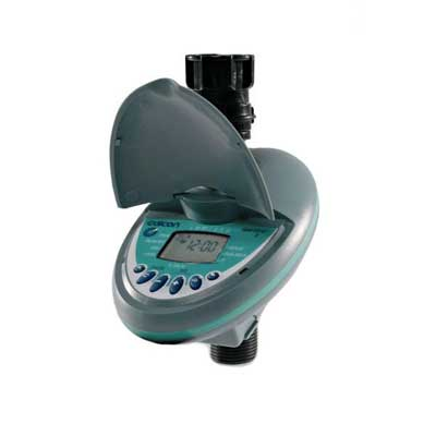 Galcon 9001D Irrigation Timer