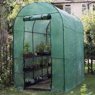 Gardman Walk-in Grow Arc