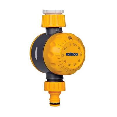 Hozelock Mechanical Water Timer