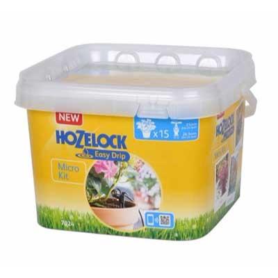 Hozelock Micro Kit
