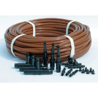 Irrigation Kit 10 Metre
