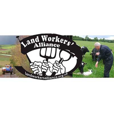 Landworkers Alliance