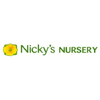 Nicky's Nursery