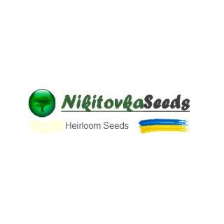 Nikitovka Seeds Logo