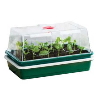 PRONE One Top Propagator