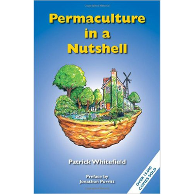 Patrick Whitefield – Permaculture In A Nutshell 1