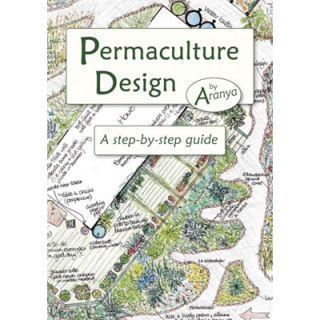 Permaculture Design - A Step-by-Step Guide