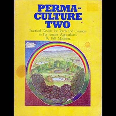 Permaculture Two