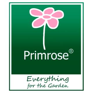 Primrose (Meika Ltd)