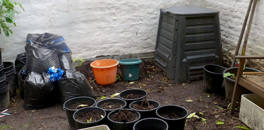 Summers End Compost Featured