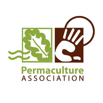 The Permaculture Association