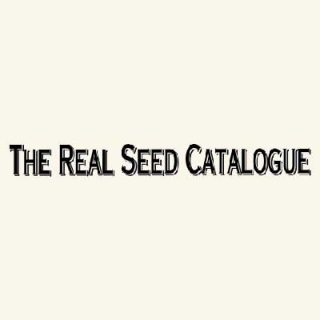 The Real Seed Collection Ltd
