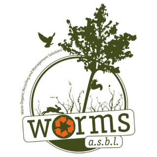 WORMS ASBL