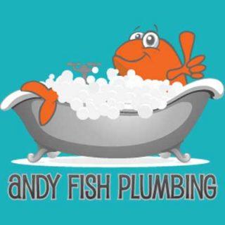 Andy Fish Plumbing
