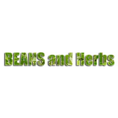 Beans and Herbs