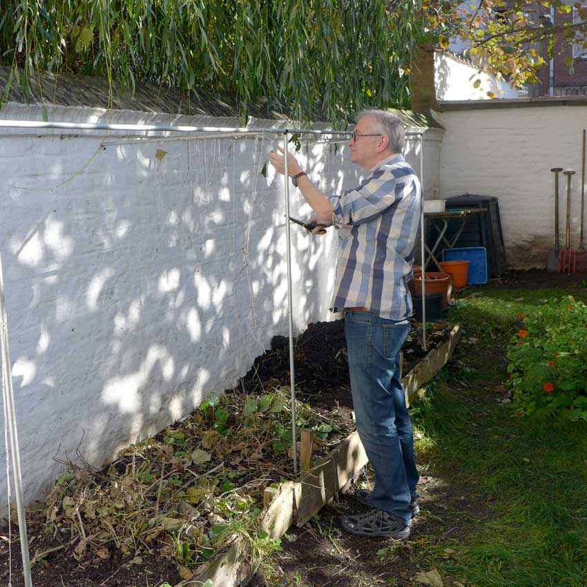 blog-2015-clearing-the-raised-bed-02