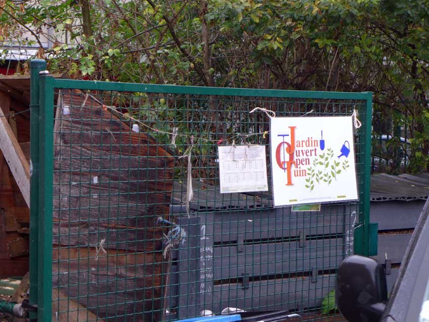 blog-2015-gray-street-community-garden-01