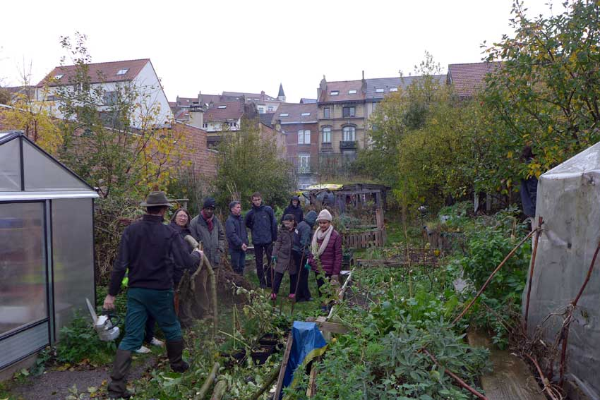 blog-2015-gray-street-community-garden-02