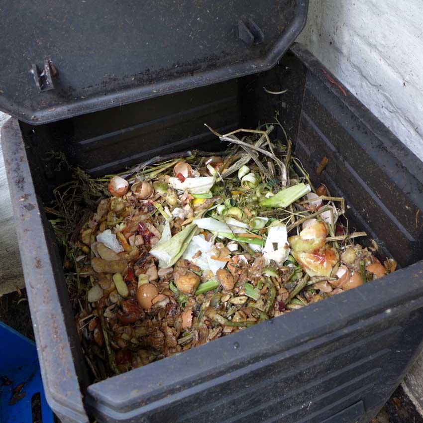 blog-compost-2016-01