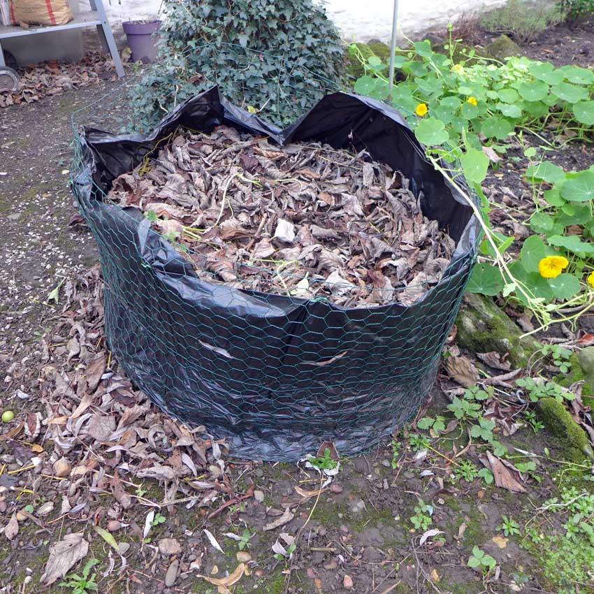 blog-compost-2016-02