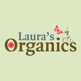 Lauras Organics