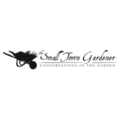 Small Town Gardener